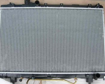 Алюминиевые радиаторы